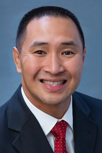 Robert L  Huang, MD, MPH, FACC | The Chattanooga Heart Institute